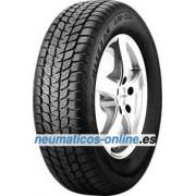 Bridgestone Blizzak LM-25-1 ( 195/60 R16 89H , * )