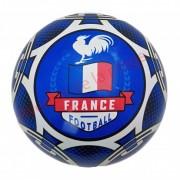 Ballon de football France