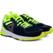 REEBOK ONE DISTANCE 2.0 Running Shoes For Men(Navy)