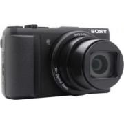 Sony APN SONY DSC-HX60