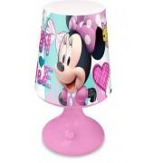 Disney Mimmi Pigg, Bordslampa
