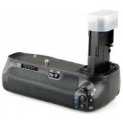 Meike Poignée d'alimentation (grip) BG-E13 pour Canon EOS 6D