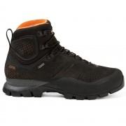 Мъжки туристически обувки Tecnica Forge GTX