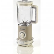 Ariete Vintage Blender Beige 1.5 Lt