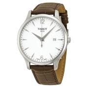 Ceas bărbătesc Tissot T-Classic Tradition T063.610.16.037.00 / T0636101603700