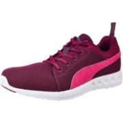 Puma Carson Runner Wn's DP Running Shoes For Women(Pink)