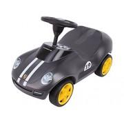 BIG Spielwarenfabrik Big 800056346 – baby Porsche