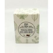 Pompom Mosolyogj bátran botox hatású arckrém 30 ml