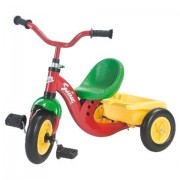 Rolly toys triciclo swing misura s/m
