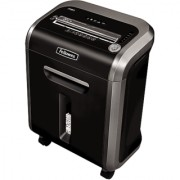 Fellowes 100 Jam Proof Cross-Cut Shredder - 79Ci