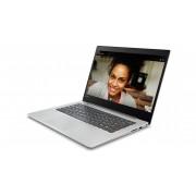 """Lenovo Ideapad 320s (14) Intel Core i5-8250U (4C, 1.6 / 3.4GHz, 6MB) Win10 Home 14"""" FHD (1920x1080) IPS Integrated Intel UHD Graphics 8GB DDR4-2400 DIMM 1TB 5400rpm"""