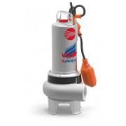 Pompa submersibila Pedrollo VX10/50-MF