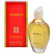 Givenchy Amarige - EDT 100 ml