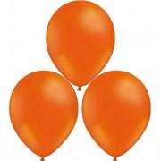 Ballonger orange 10-pack