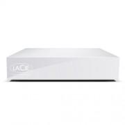 HD Externo 4TB LaCie Cloudbox Network | 9000345 - 1294 1294