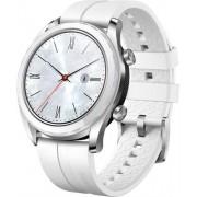 Huawei Watch GT Elegant, White