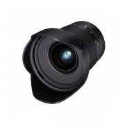 Obiectiv Samyang 20mm f1.8 ED AS UMC montura Sony A