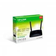 tpl-archer-mr200 - TP-Link Archer MR200, Dual Band 4G LTE router