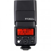 Godox TT350O Mini Thinklite TTLFlash pour appareils photo Olympus / Panasonic