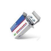 CLEXANE SAFETY LOCK 60MG INJETAVEL COM 2 SERINGAS DE 0,6ML / SISTEMA DE SEGURANÇA