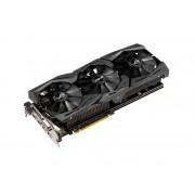 Asus ROG-STRIX-RX590-8G-GAMING Scheda Grafica Radeon RX 590 8Gb Gddr5