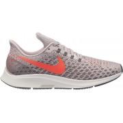 Nike Air Zoom Pegasus 35 - scarpe running neutre - donna - Grey