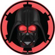 Philips Lámpara Plafón Darth Vader Philips/disney 0m+