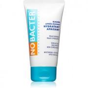 Eucerin NoBacter успокояващ и хидратиращ балсам след бръснене 75 мл.