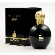 LANVIN ARPÈGE EDP 100 ML