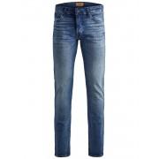 Jack and Jones Jjiglenn Jjicon Jj 357 50sps Noos - jeans - Size: 29L32