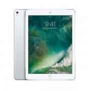 Apple iPad 9.7 (2017) A1822 32GB WiFi/WLAN Retina Tablet PC Kamera Silber