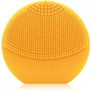 FOREO Luna™ Play почистващ звуков уред Sunflower Yellow