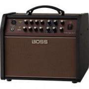 Boss ACOUSTIC SINGER LIVE LT amplificador de guitarra acustica