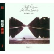 Bill Evans - Paris Concert,the Vol.2 - Preis vom 26.10.2020 05:55:47 h