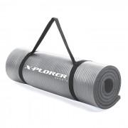 Prostirka za vežbanje 10mm