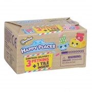 HAPPY PLACES T1 SURPRISE PACK Bandai 84898