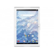 """Acer Android-surfplatta 10.1 """" Acer ICONIA ONE 10 B3-A40 weiß Iconia One 10 16 GB Vit"""