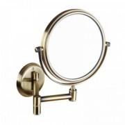 Oglinda cosmetica Bemeta Retro bronz -106101697