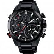 Casio EQB-500DC-1A Мъжки Часовник