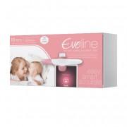 Eveline refill - 2 förp.