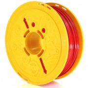 Filanora Filacorn PLA BIO plus filament 1,75mm PIROS