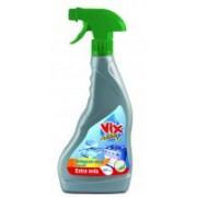 Vix Active hidegzsír-oldó folyadék 500 ml