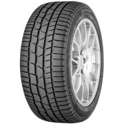 Anvelope Continental Winter Contact Ts830p Run Flat 225/45R17 91H Iarna