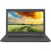 Лаптоп ACER E5-773G-35VG /17/I3-6100U