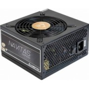 Sursa Chieftec GPM-750S 750W neagra