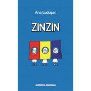 Zinzin