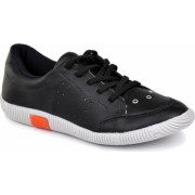 Pantofi Baieti BIBI Walk New Negri 34 EU