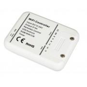 T-LED RGB LED WiFi ovladač 06330