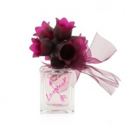 Lovestruck Eau De Parfum Spray 50ml/1.7oz Lovestruck Парфțм Спрей