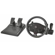 Wheel, TRUST GXT 288 Racing (20293)